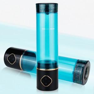 Physical Water Bath Air Vacuum Electric Penis Enlargement Pump for men