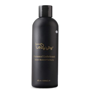 Personal Lubricant Water Based Lube for Women 8oz