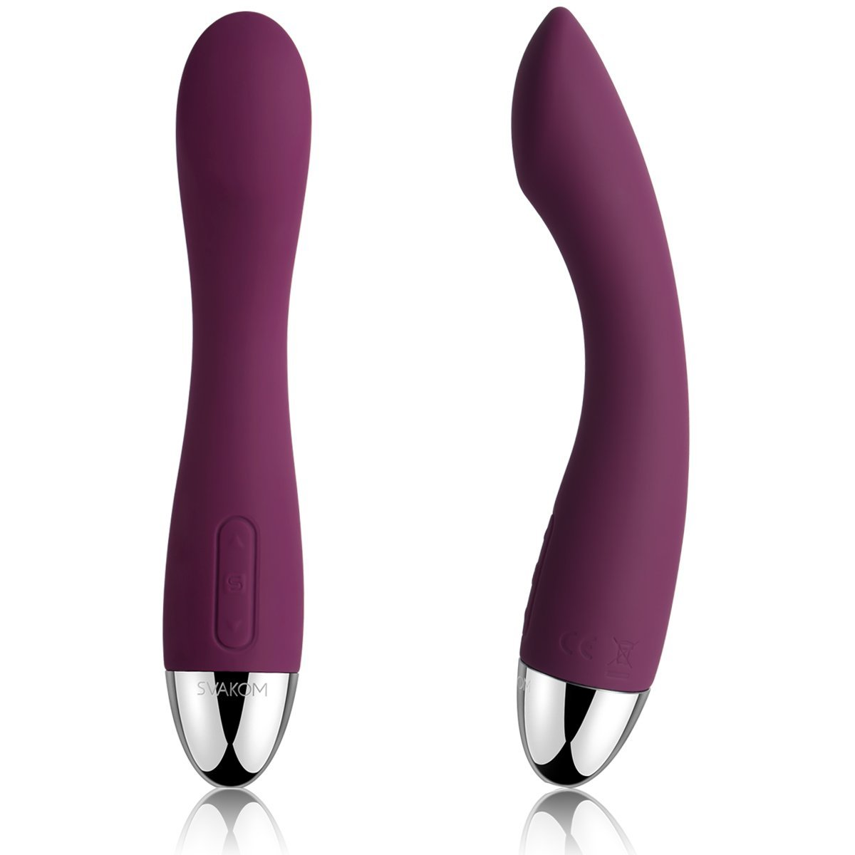 Best first vibrator, black freaks porn